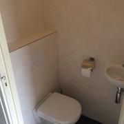 toilet diepenhorst badkmr meijssen  enzz 048