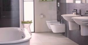 Complete badkamer aanbieding van a tot z volledige renovatie
