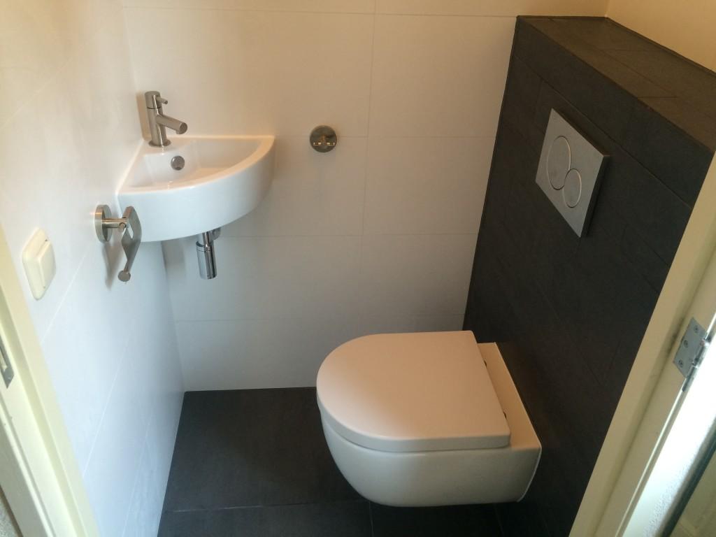 Toilet achterwand. amazing heeft u vragen komt u langs in onze