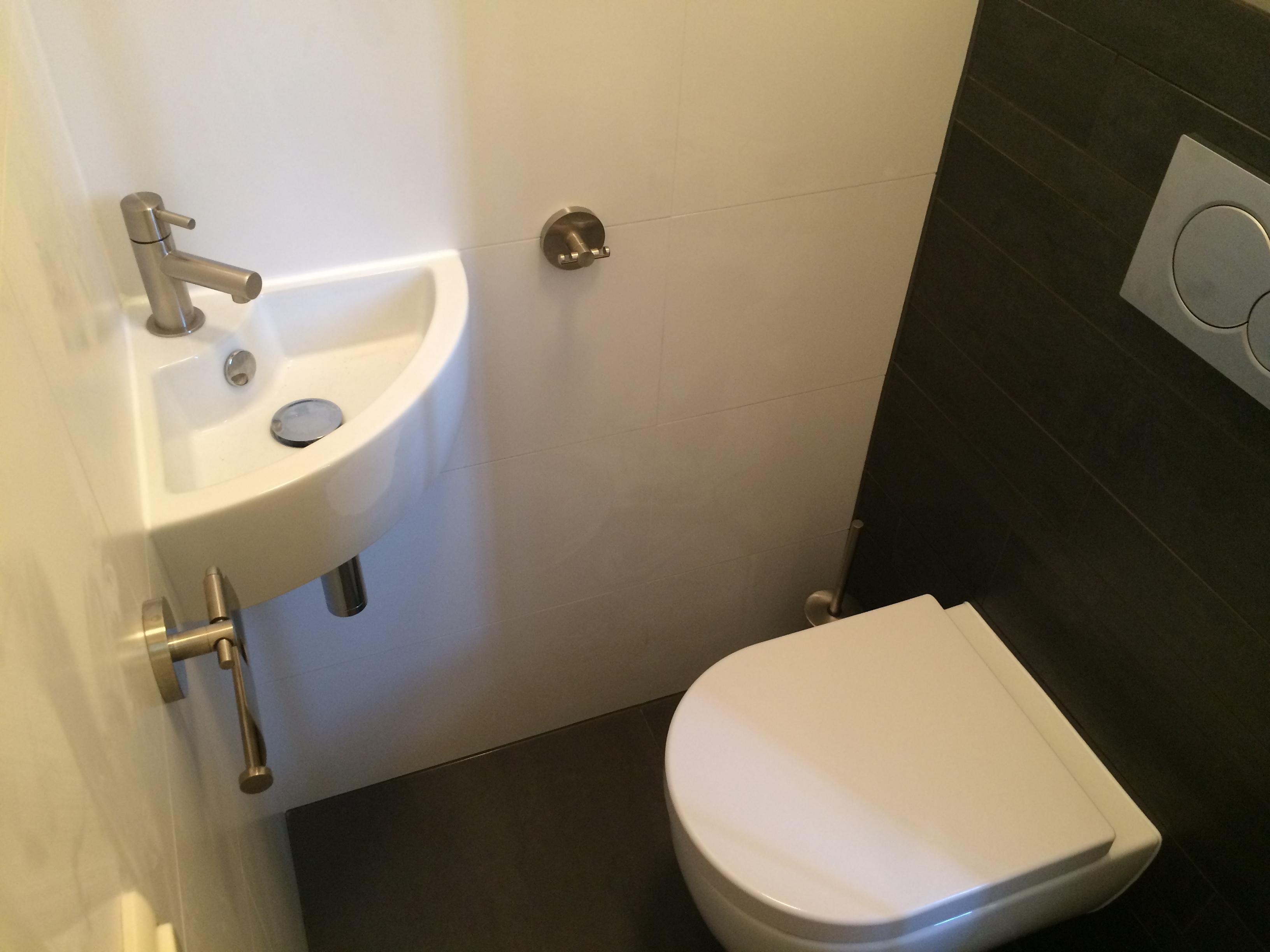 Toilet Verbouwen Kosten : Toilet renovatie toilet verbouwen de topper in toilet purmerend