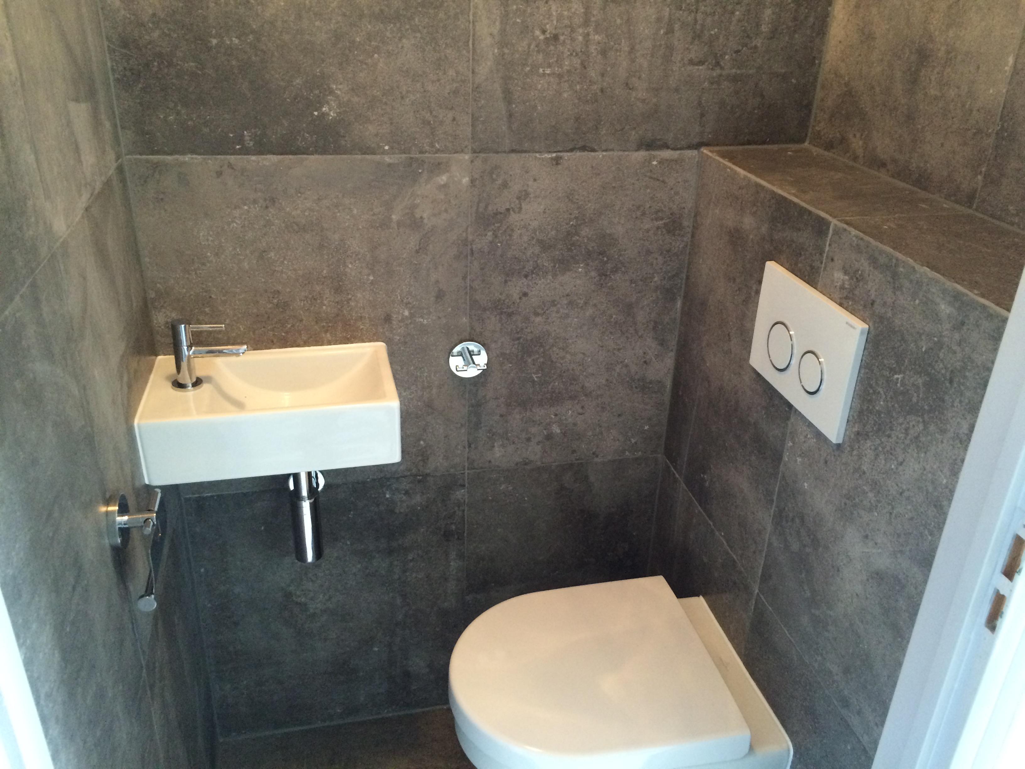 Toilet Renovatie Kosten : Toilet renovatie toilet verbouwen de topper in toilet krommenie