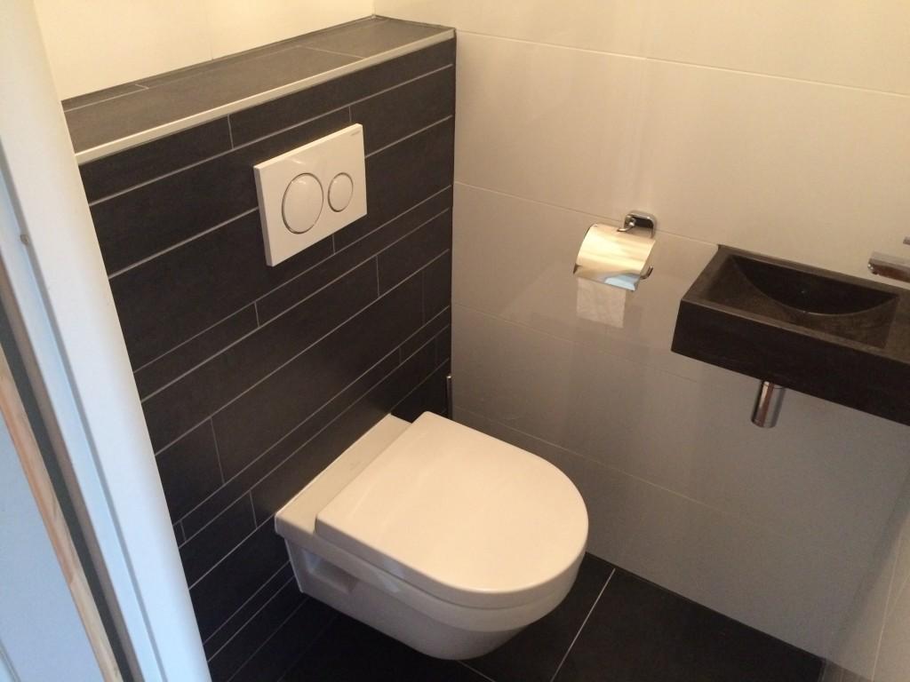 Villeroy boch wand wc omnia pro wit diepspoel kopen bij hornbach