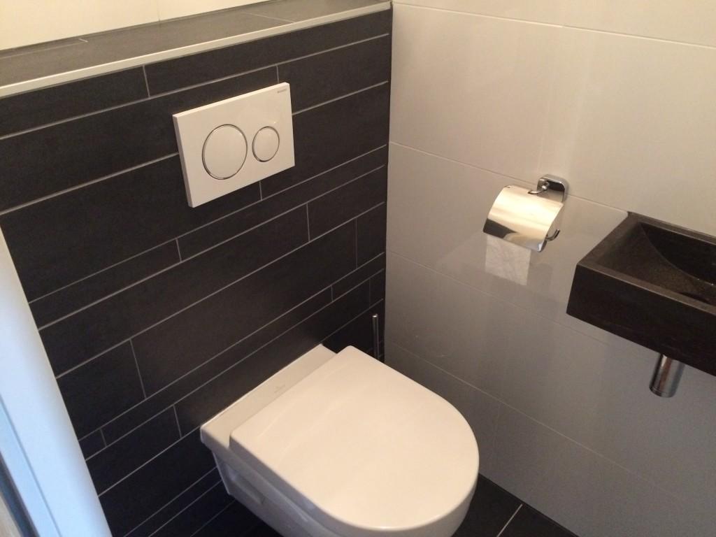 Zwart wit badkamersidee stock afbeelding afbeelding bestaande uit