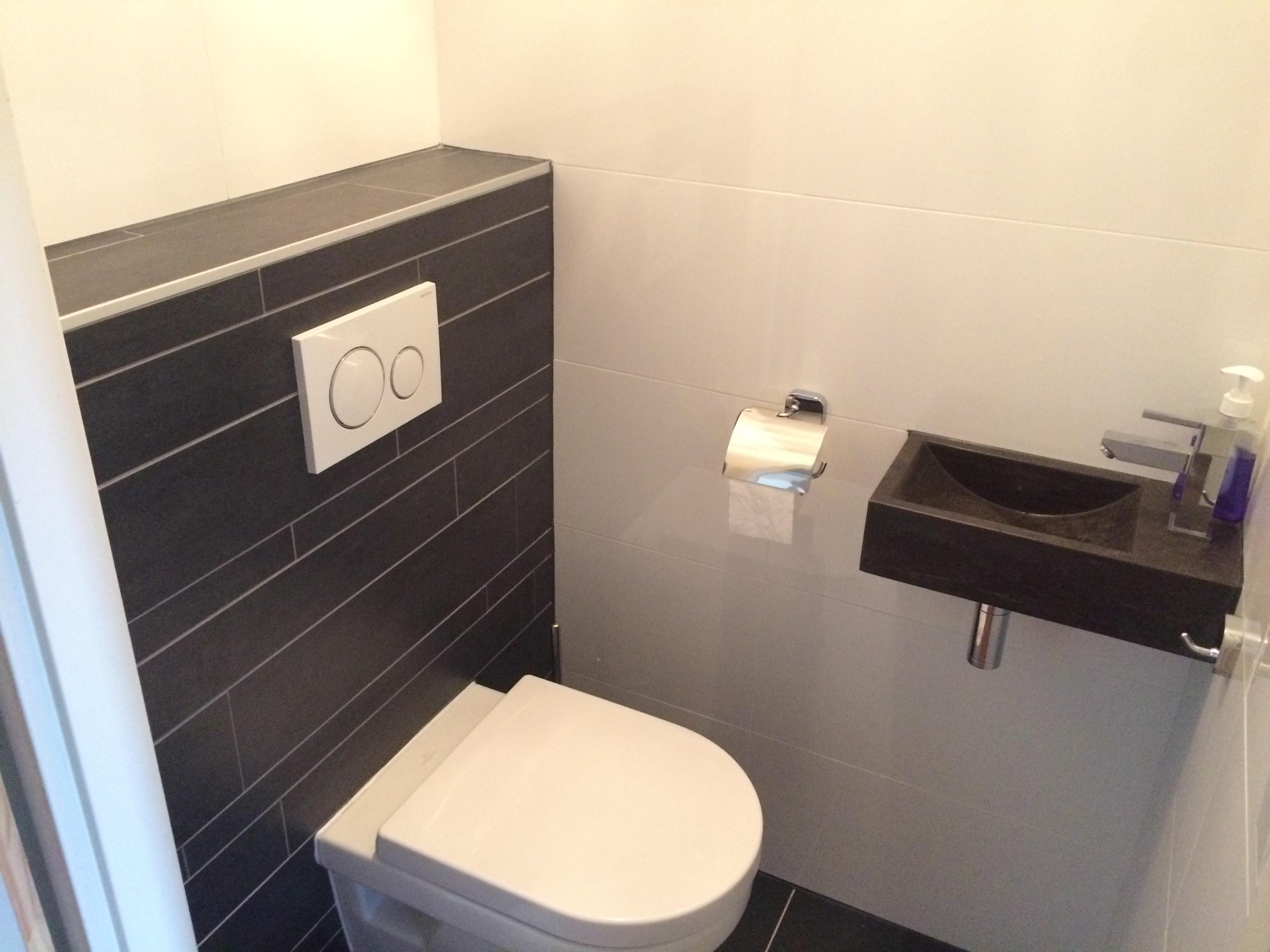 Toilet Renovatie Kosten : Toilet renovatie toilet verbouwen de topper in toilet purmerend