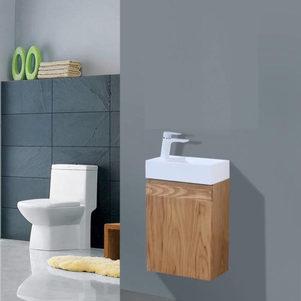 fonteinkast-wood